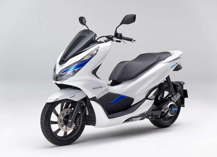 Les scooters électriques 50cc sont-ils vraiment fiables ?
