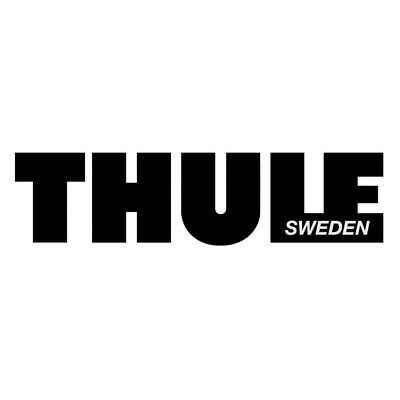 Thule : la marque spécialiste en accessoires de transports